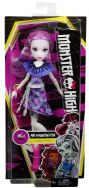 Monster High Fashion Doll - Ari Hauntington - DLP86